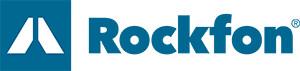 Rockfon plafondplaten