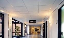 Rockfon Royal plafondplaten