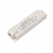LED driver voor Aigostar ledpanelen 40 watt, vaste aansluiting