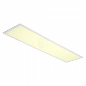 LED paneel 30x120, 3000 kelvin, 32 watt, HIGH PRO lumen, LM-79