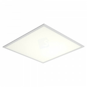 LED paneel 60x60, 4000 kelvin, 32 watt, HIGH PRO lumen, LM-79