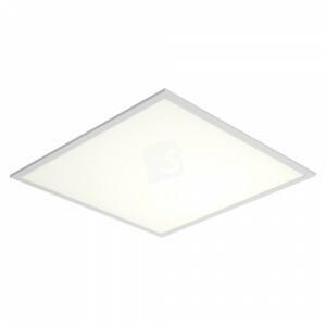 LED paneel BL 60x60, 4000 kelvin, 3960 lumen, 110 lm/w, netsnoer