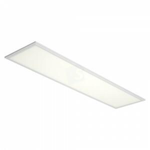 LED paneel BL 30x120, 4000 kelvin, 3960 lumen, 110 lm/w, netsnoer