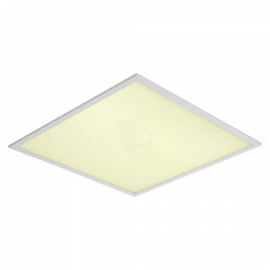 LED paneel 60x60, 3000 kelvin, 4000 lumen, 100 lm/w, UGR