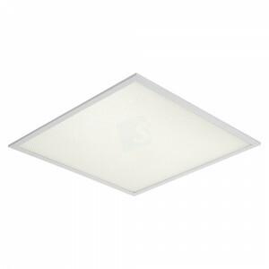 LED paneel klaslokaal 60x60, 4000 kelvin