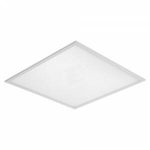 LED paneel 60x60, 6000 kelvin, 40 watt, UGR