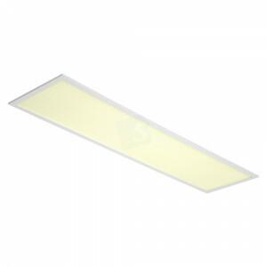 LED paneel multi color 60x60, 3000 - 4000 - 6000 kelvin compleet
