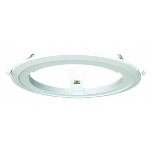 Downlighter opvulring 215 tot 245 mm voor gerelateerde producten
