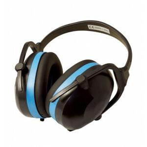 Vouwbare gehoorbeschermers, SNR 30 dB