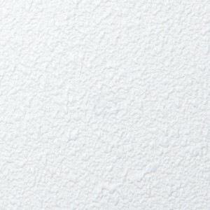 Agnes plafondplaten wit stuc 600x1200 mm