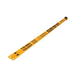 metaalzaag bladen set 300 mm
