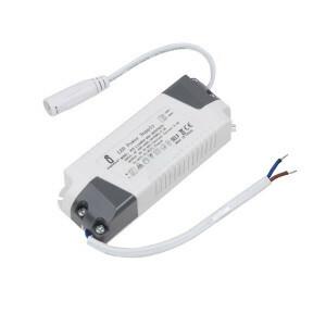LED driver voor Aigostar ledpanelen 12 watt