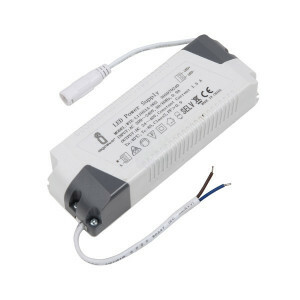 LED driver voor Aigostar ledpanelen 60 watt