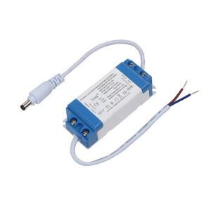LED driver voor Tsong panelen 24 watt, 560 mA