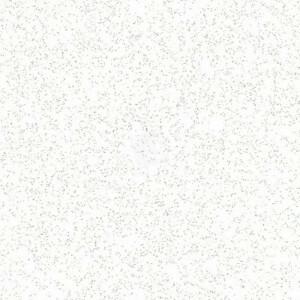 Rockfon Sonar D 600x600 verdekt uitneembaar