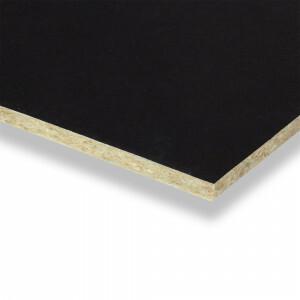 Rockfon Charcoal - 09 600x600 inleg