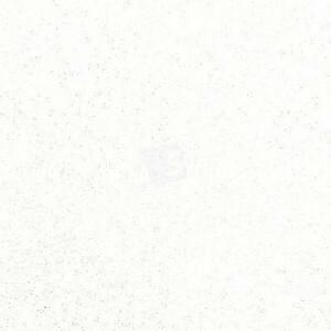 Rockfon Krios 600x600 inleg