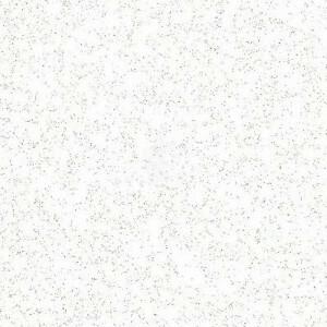 Ecophon Gedina A 600x1200 inleg