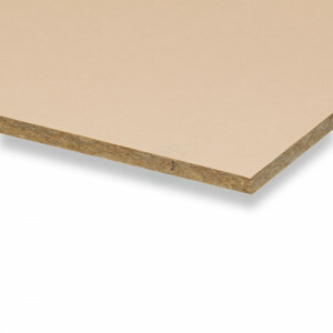 Rockfon Chalk - 21 600x600 inleg