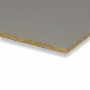 Rockfon Clay  - 26 600x1200 inleg