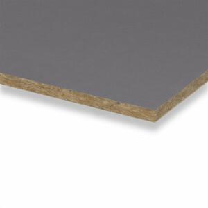 Rockfon Concrete - 06 600x600 doorzak 24mm