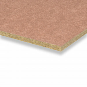 Rockfon Copper - 60 600x600 inleg
