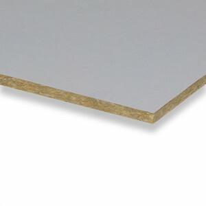 Rockfon Gravel - 03 600x600 inleg