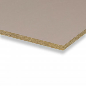 Rockfon Color-all Linen 22 600x600 inleg