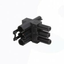 Wieland T-splitters GST18/3